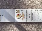 #Ticket  2 VENUE PASSES TICKETS TO COPA AMERICA CENTENARIO 2016(MetLife Stadium) NJ #deals_us