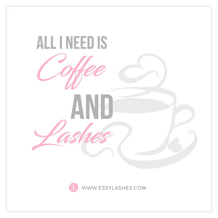 Lash quote #lashes #lashquotes #lashextensions #eyelashes