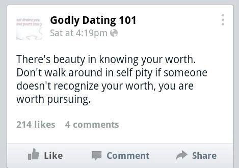 godly dating 101 images Godly dating 101 2,286,546 likes 251,657 talking about this training single and married believers on how to be godly spouses while promoting purity.