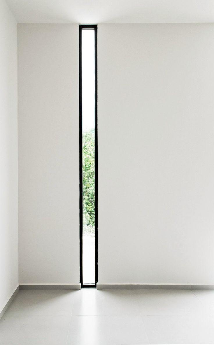 Best 25 arch windows ideas on pinterest arched windows for Narrow window