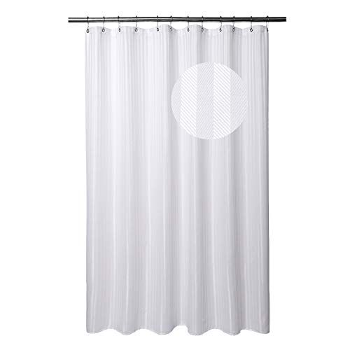 Barossa Design Long Shower Curtain Fabric With 78 Inches Https