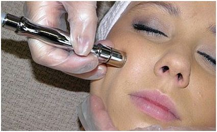 Benefits of a microdermabrasion?-->Increases cellular turnover, refines the epidermis, and helps with uneven skin tones-->It may lessen the appearance of epidermal lines, epidermal pigmentation, reduce frequency and severity of acne, eliminates dry skin, refine pore size and oil production, reduce keratosis, soften and smoothen skin. SPA PRICES: (procedures can be done together prices subject to change) Face/Décollete $45 Full Arm $100 Full Leg $100 Half arm $50 Half leg $50 Stomach $60…