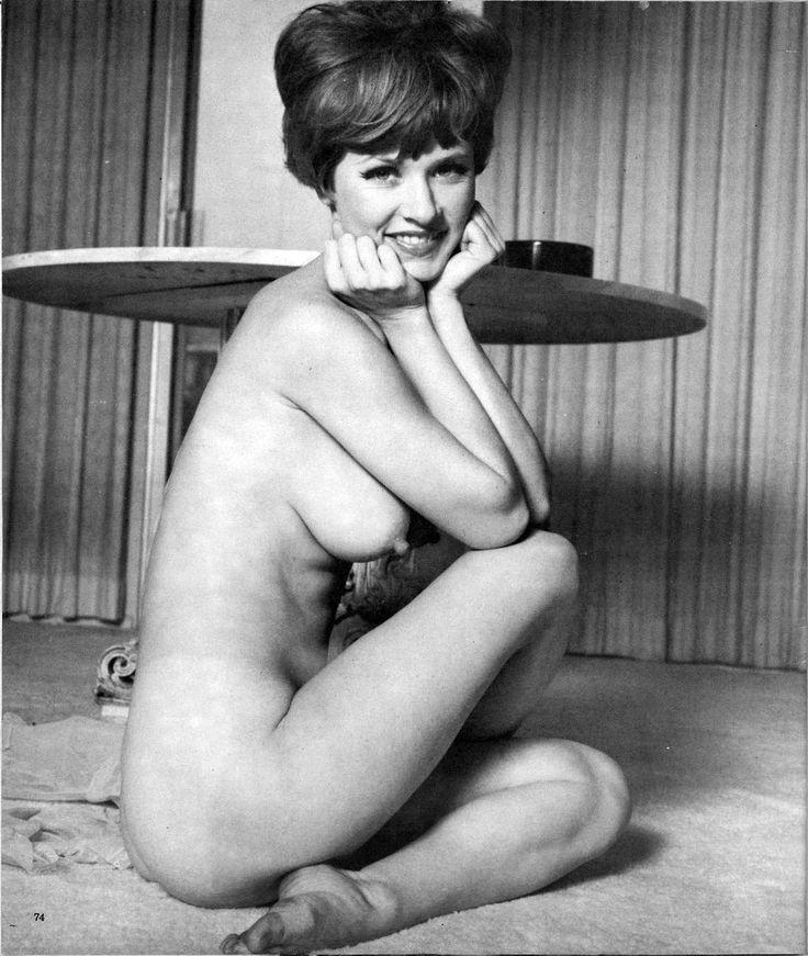 alt binaries pictures erotica nudist