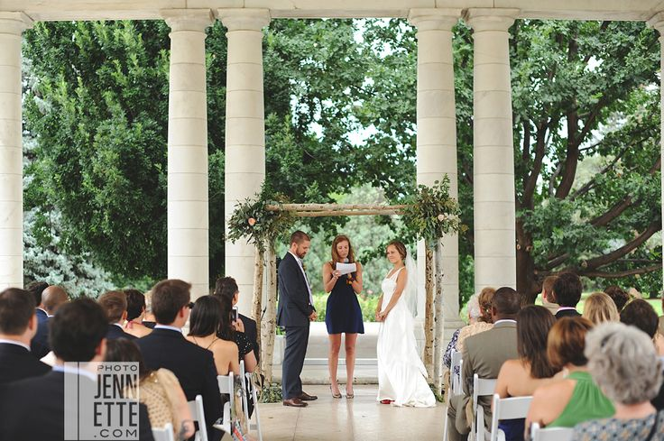 43 Best Images About Denver Wedding Venues On Pinterest Queen Anne Wedding Venues And Receptions