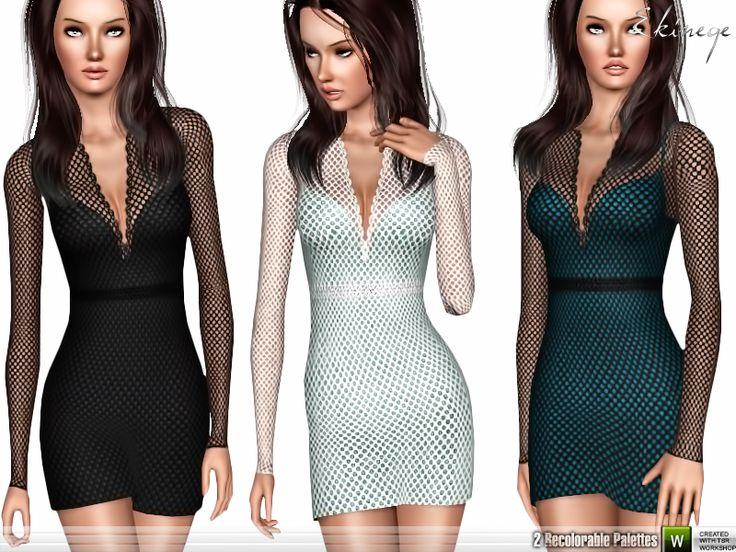 104 besten sims 3 Bilder auf Pinterest | Sims 3, Die sims und Easy