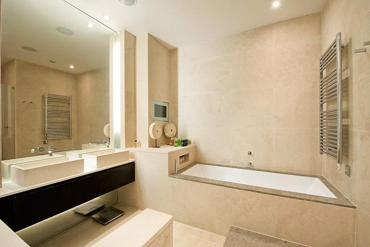 beige bathroom ideas - Google otsing