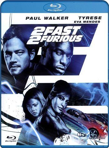 2 Fast 2 Furious (2003) 1080p BluRay x264 Dual Audio [English + Hindi] | 1.5 GB » WwW.World4fire.CoM - Full Free Download Everything
