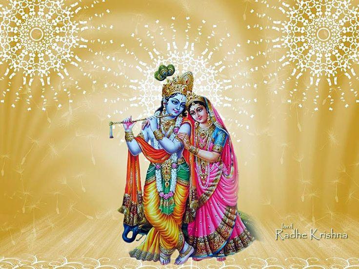 krishna+and+radha | Wallpapers: radha krishna images,radha krishna pictures,radha krishna ...