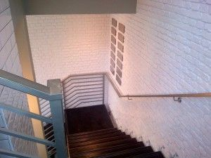116 best Feature Designer 3D Brick Stone Slate Walls Ideas Re