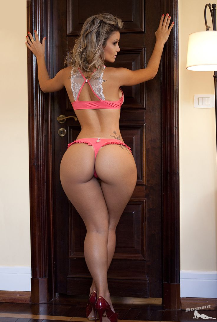 Amazing shape