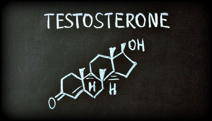One of the easiest ways to increase testosterone is to increase androgen receptor density. This makes he body need more testosterone naturally. Using heavy explosive movements in the gym can provide you with these results!  https://www.anabolicmen.com/examine/androgen-receptors/  #health #fitness #androgen #bodybuilders #testosterone