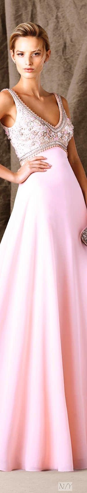 Mejores 151 imágenes de Pronovias en Pinterest | Vestidos bonitos ...