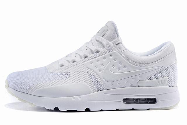 air max zero discount,air max zero blanche homme | Nike shoes air ...