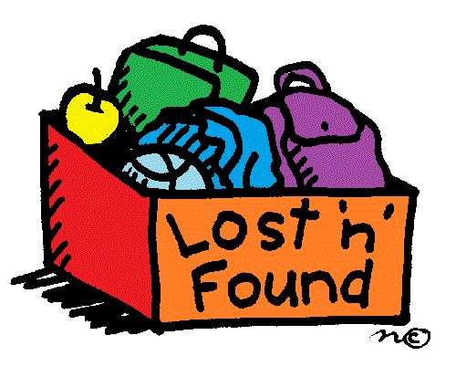 Lost property refers to personal property that has been inadvertently put aside then forgotten by the rightful owner. Although under common law the individual who finds lost property in a public place is allowed to keep it unless its owner returns to claim it, many states' laws require the finder to make a reasonable effort to locate the rightful owner of both mislaid and lost property. Generally, The length of time that lost properties are held vary with the value of the properties.