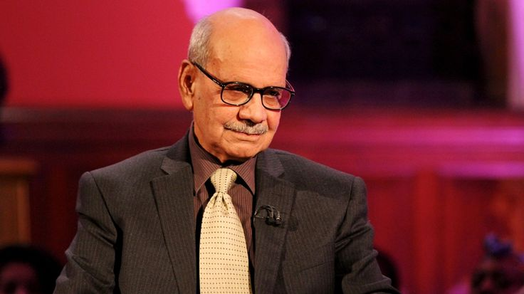 "Pakistan: Victim or exporter of terrorism? General Asad Durrani, the former head of the ISI, Pakistan's notorious spy agency, on its role in the ""War on Terror""."