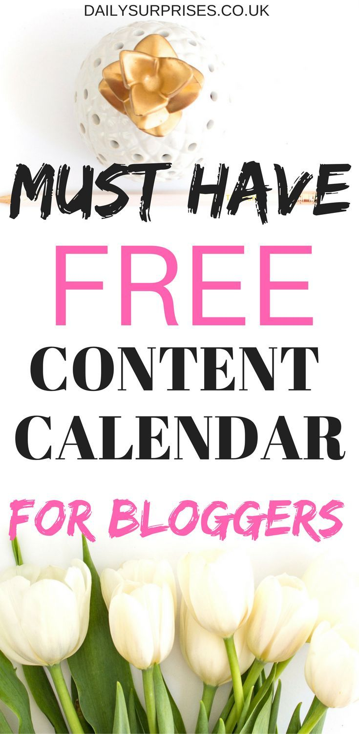Struggling to get your holiday related blog posts on time for the holiday season? Do not worry, this holiday editorial calendar will help you to organize all your content. It tells you what holidays are in each month and the trending topics related to the