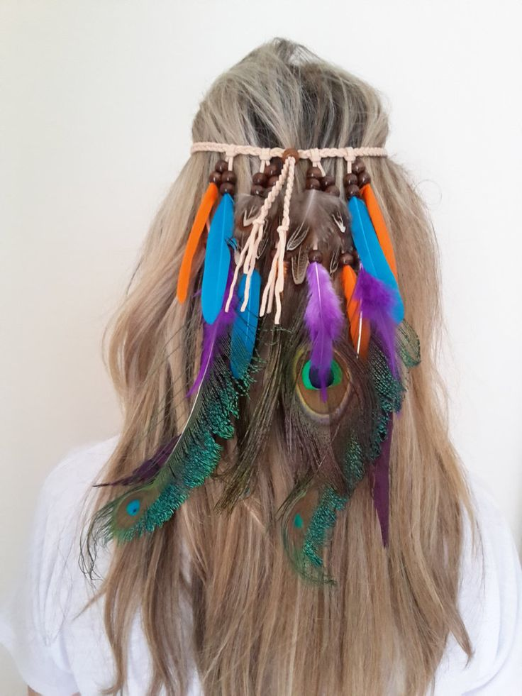 25 best cheveux longs images on pinterest hair ideas long hair and hair makeup. Black Bedroom Furniture Sets. Home Design Ideas