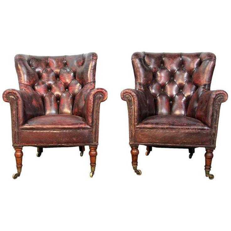 70 best Muebles Antiguos images on Pinterest | Antique furniture ...