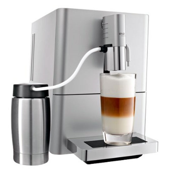 52 best coffee machines images on Pinterest | Máquinas de café ...
