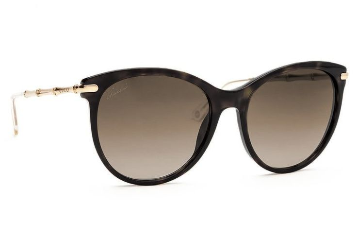 Gucci GG 3771/S (LVL/CC)