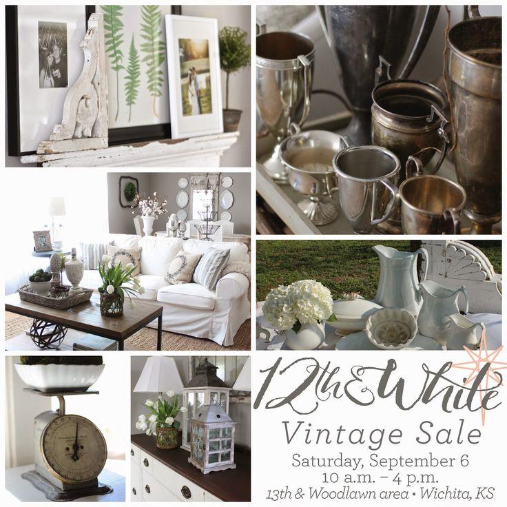 Home Decor Wichita Ks: 66 Best Fixer Upper Images On Pinterest