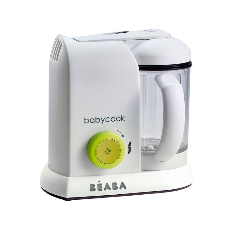 Hello, Aujourd'hui, je vous propose un super concours en partenariat avec BEABA qui vient de lancer une chouette campagne de vidéos dans le cadre de la digitalisation de la marque. Envie de vous marrer en visionnant des situations bien connues des parents...