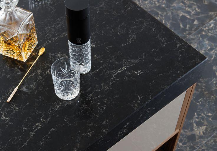 best 20 plan de travail ideas on pinterest credence. Black Bedroom Furniture Sets. Home Design Ideas