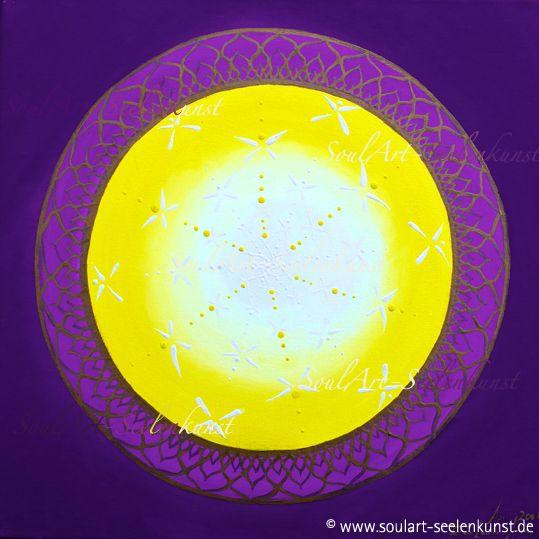 "SoulArt Mandala ""Rad der Heilung""  http://www.soulart-mandala.de/?s=Rad+der+Heilung&post_type=product     #soulart #energiebild  #mandalatime #mandalaart #mandaladesign  #mandalatherapy #mandalastyle      #mandalapattern #mandaladoodle #mandalalove      #mandala_sharing #mandalaflower     #mandalaartist #energypicture"