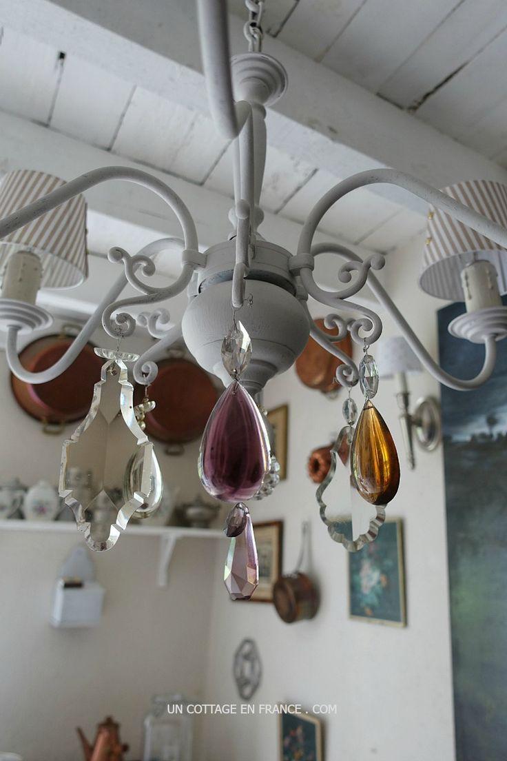 1000 id es sur le th me lustre rustique sur pinterest for Lustre cuisine rustique