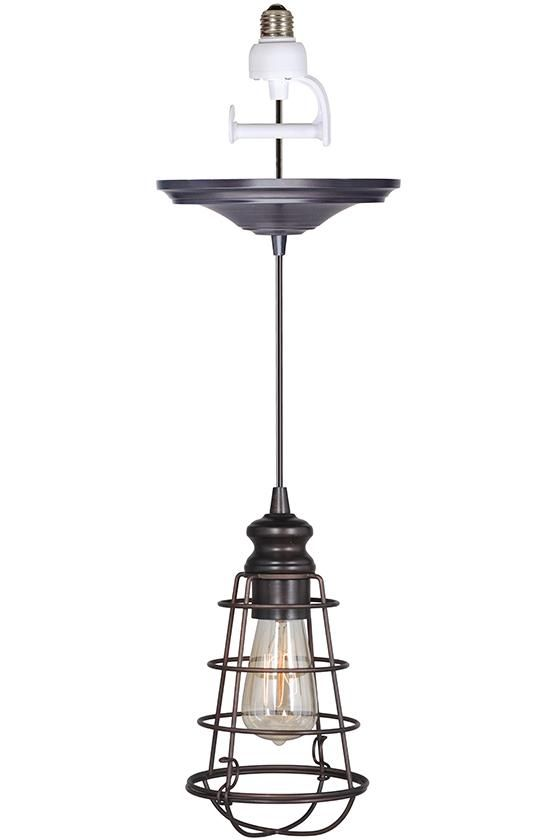 1000 ideas about recessed lighting fixtures on pinterest. Black Bedroom Furniture Sets. Home Design Ideas