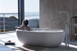 Vola bath's