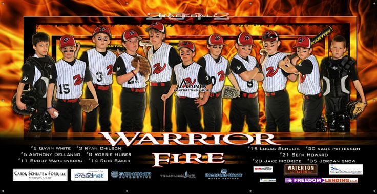 baseball team banners - Google Search