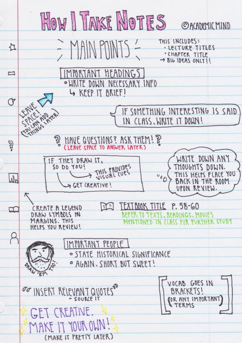 25  best ideas about revision timetable on pinterest