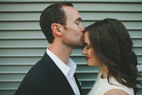 (via | Carl Zoch | Blog |)Forehead Kisses, Engagement Photos, Sweets Kisses, Photography Couples, Engagement Shoots, Hug Kisses Happy, Engagement Inspiration, Carl Zoch, Photography Inspiration