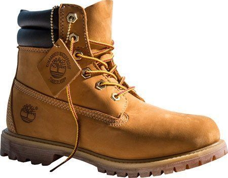 Timberland Women's Waterville 6 Inch Double Collar Boot,Wheat Nubuck/Leather,US >>> For more information, visit http://www.lizloveshoes.com/store/2016/06/02/timberland-womens-waterville-6-inch-double-collar-bootwheat-nubuckleatherus/?st=070716193909