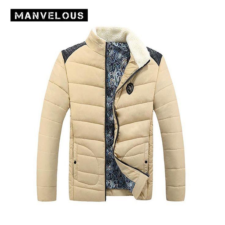 Best 20  Mens winter jackets ideas on Pinterest | Men's jackets ...