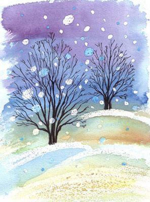 http://pds.exblog.jp/pds/1/200702/15/47/c0100547_20234986.jpg 冬景色