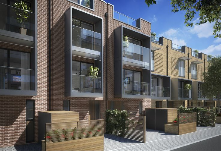 CGI-Exterior-of-the-townhouses-at-Napier-at-West-3[2].jpg 1.101×750 píxeles
