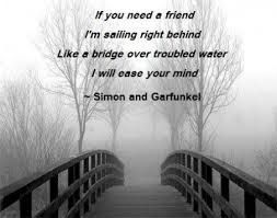 famous quotes about friendship that end http://www.wishesquotez.com/2016/11/famous-friendship-quotes-and-saying.html