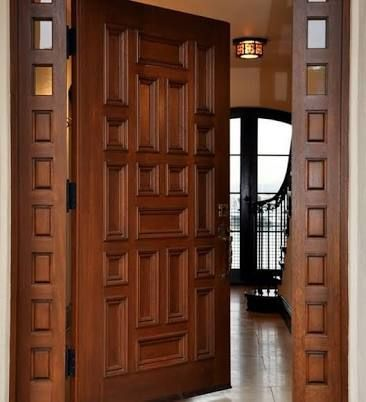 1000 Images About Dha House Map On Pinterest Wood Doors