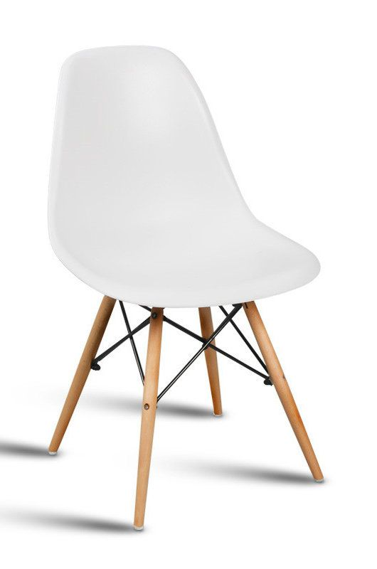 -font-b-Eames-b-font-font-b-chair-b-font-Advanced-plastic-seat-surface-Solid