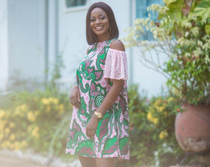 1385 Best Images About Short Dresses On Pinterest