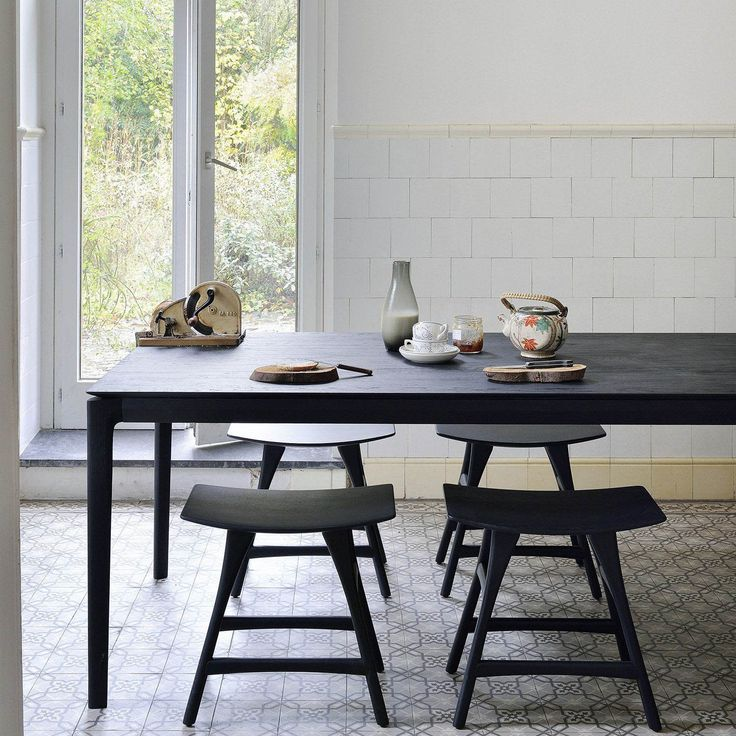 Cozy japanese dining table leg for your home   Japanese ...
