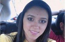María Grisalez – Miss East Hampton #Misslatinali2014 vota en nuetro sitio web www.misslatinali.com