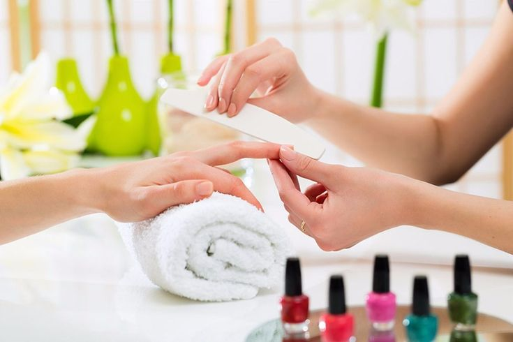 Luxurious nail polish enrich your #beauty…   #nailpolish #dry #wet #shine