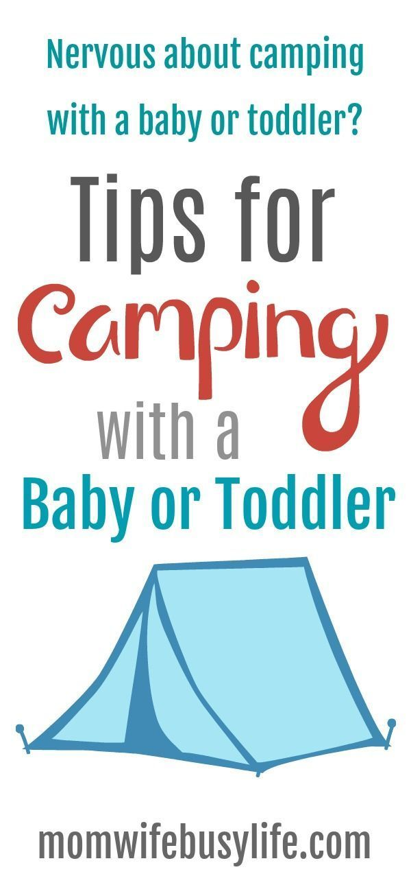 5852 best Kids And Camping images on Pinterest | Camping checklist ...