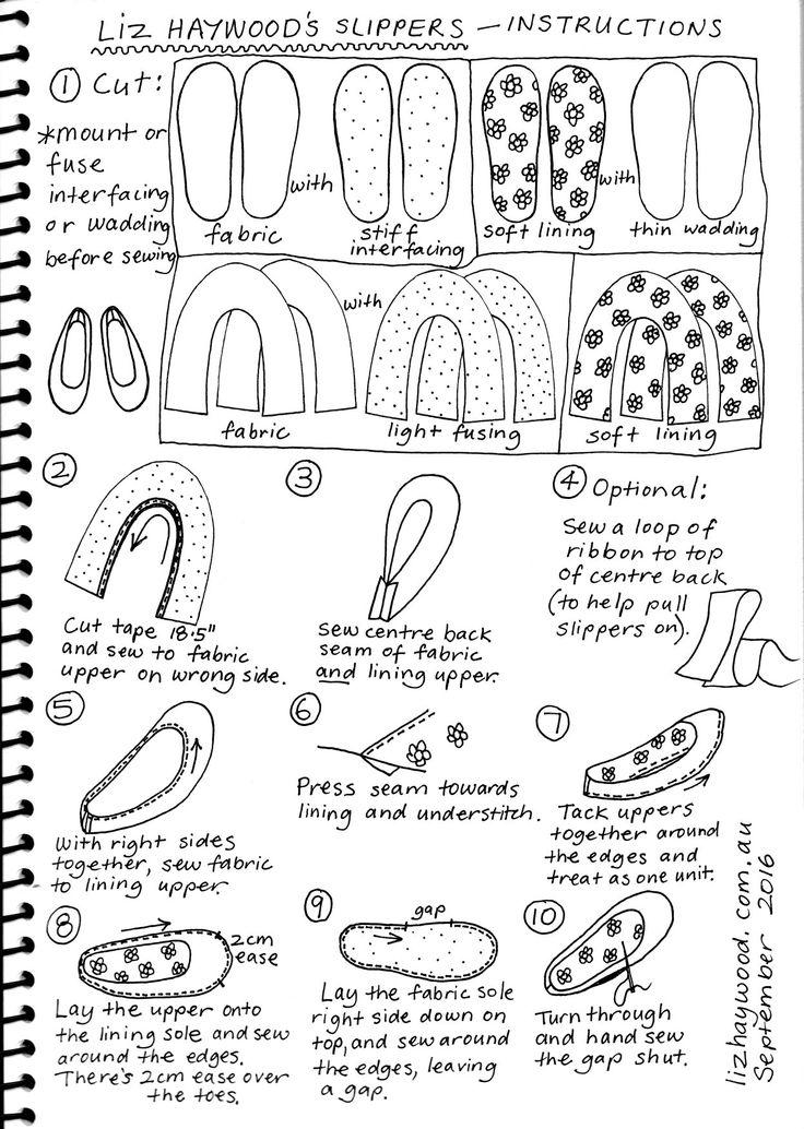 free-pattern-ballerina-slippers-intruction-sheet