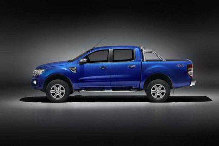 2016-Ford-Ranger NCI