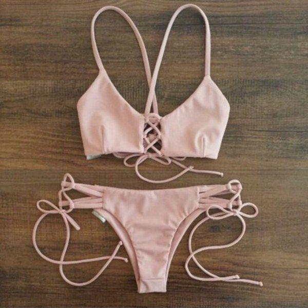 cute bikini 20 takes off #airbnb #airbnbcoupon #cuba