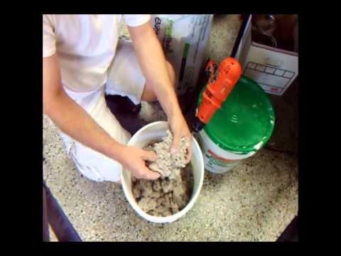 Best 25 paper mache paste ideas on pinterest flour for Buy paper mache glue